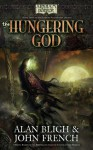 Arkham Horror: The Hungering God (The Lord of Nightmares Trilogy) - Alan Bligh, John French
