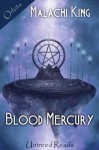 Blood Mercury - Malachi King