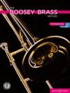 The Boosey Brass Method: Trombone - Book 2 - Boosey & Hawkes