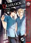 Deadlock, Vol. 1 - Yuh Takashina, Saki Aida