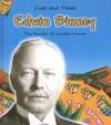 Edwin Binney: The Founder of Crayola Crayons - Jennifer Blizin Gillis