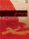 Sacred Jazz Meditations: Hymn Settings for the Piano Soloist - Phillip Keveren