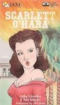 Private Diary of Scarlett O'Hara - Cathy Crimmins, Tom Maeder