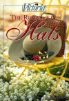 The Romance of Hats - Victoria Magazine