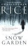 The Snow Garden - Christopher Rice