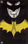 Batman: Master of the Future - Brian Augustyn, Eduardo Barreto