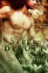 Steel Beauty - Dana Marie Bell