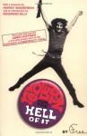 Revolution for the Hell of It - Abbie Hoffman, Harvey Wasserman, Billy Talen