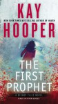 The First Prophet (Audio) - Kay Hooper