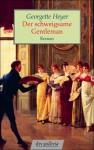 Der schweigsame Gentleman. - Georgette Heyer