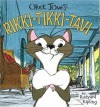 Rikki Tikki Tavi - Rudyard Kipling, Ideals Publications Inc, Chuck Jones