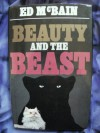Beauty And The Beast - Ed McBain