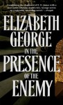 In The Presence Of The Enemy (Audio) - Elizabeth George