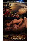 Red and the Wolf - Evangeline Anderson