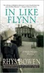 In Like Flynn (Molly Murphy Mysteries) - Rhys Bowen
