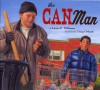 The Can Man - Laura E. Williams, Craig Orback