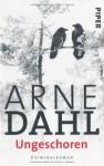 Ungeschoren - Arne Dahl, Wolfgang Butt