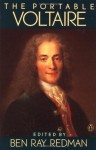 The Portable Voltaire (Portable Library) - Voltaire, Ben Ray Redman