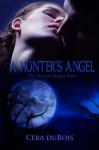 A Hunter's Angel (The Hunter's Dagger Series) - Cera DuBois