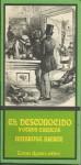 El Desconocido y otros cuentos - Ambrose Bierce