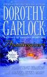 Promisegivers - Dorothy Garlock
