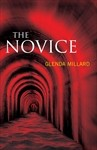 The novice - Glenda Millard