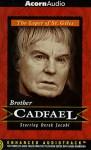 Brother Cadfael - The Leper of St. Giles (Brother Cadfael) - Ellis Peters, Derek Jacobi