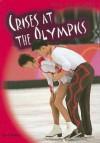 Crises At The Olympics - Haydn Middleton