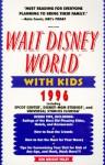 Walt Disney World with Kids, 1997 - Kim Wright Wiley