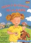 Deena Y Su Centavo De La Suerte/Deena's Lucky Penny (Math Matters En Espanol) - Barbara deRubertis, Cynthia Fisher