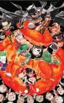 Batman: Li'L Gotham #1 - Dustin Nguyen, Derek Fridolfs, Chris Burnham