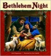 Bethlehem Night - Julie Stiegemeyer, Gina Capaldi
