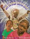 On Mardi Gras Day - Fatima Shaik, Floyd Cooper