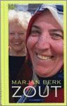 Zout - Marjan Berk