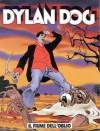 Dylan Dog n. 168: Il fiume dell'oblio - Tiziano Sclavi, Michele Medda, Maurizio Di Vincenzo, Angelo Stano