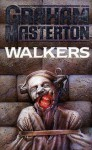 Walkers - Graham Masterton