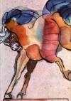 Koń by się uśmiał - Tadeusz Kubiak