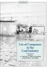 Use of Computers in the Coal Industry 1986 - Wei Wang, Wang y. J., Y. Wang