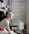 The Fitz Osbornes In Exile - Michelle Cooper, Emma Bering