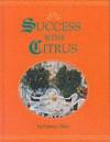 Success With Citrus - Patricia Oliver