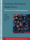 Teaching Elementary Mathematics: A Resource for Field Experiences - Nancy L. Smith, Diana V. Lambdin, Mary M. Lindquist, Robert E. Reys