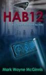 HAB 12 - Mark Wayne McGinnis
