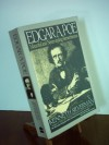 Edgar A. Poe: Mournful and Never-Ending Remembrance - Kenneth Silverman