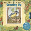 Growing Up - Sarah A. Waters, Bob Bampton