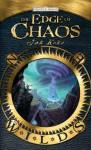 The Edge of Chaos - Jak Koke
