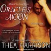 Oracle's Moon - Thea Harrison, Sophie Eastlake