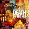 Death on the Nile (MP3 Book) - John Moffatt, Agatha Christie