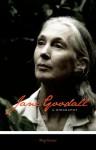Jane Goodall: A Biography - Meg Greene