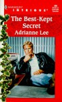 The Best-Kept Secret - Adrianne Lee