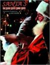 Santa's Favorites Santa's Favorites - Dan Coates